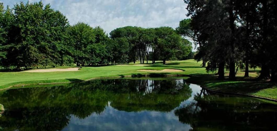 Während der letzten Tage der Reise können Sie sich unter anderem noch auf zwei Golfrunden im Los Olivos Golf Club und im Buenos Aires Golf Club freuen (Foto: Sophisticated Golf Tours)