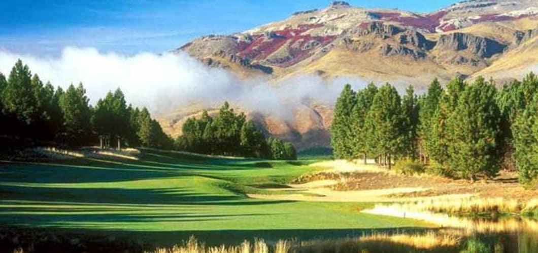 Freuen Sie sich auf Ihre Golfreise nach Argentinien mit unserem Partner Sophisticated Golf Tours (Foto: Sophisticated Golf Tours)