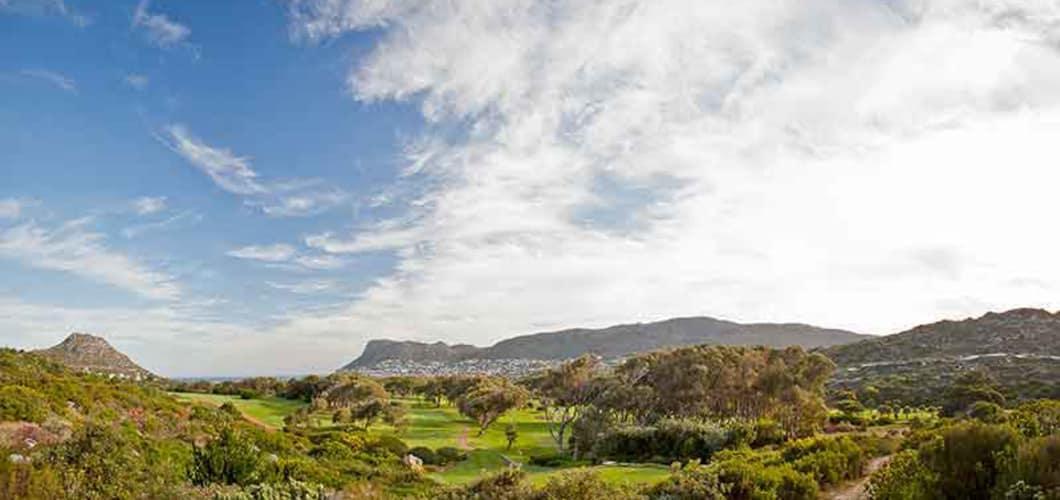 clovelly_golf.jpg
