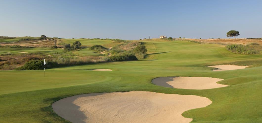 golf_1.jpg