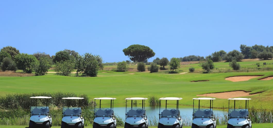 golf_6.jpg