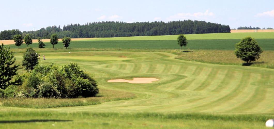 golfanlage_rottbach_9.jpg
