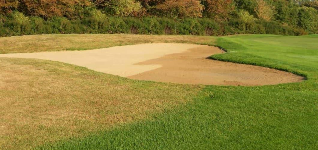 golfclubkitzingenherzbild1024x768.jpg