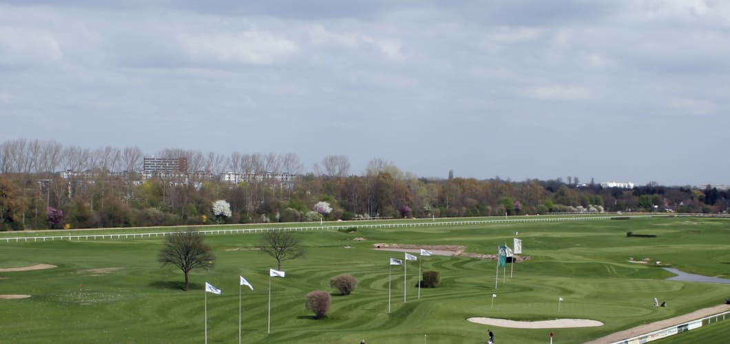 golfrange_bremen1_kopie.jpg