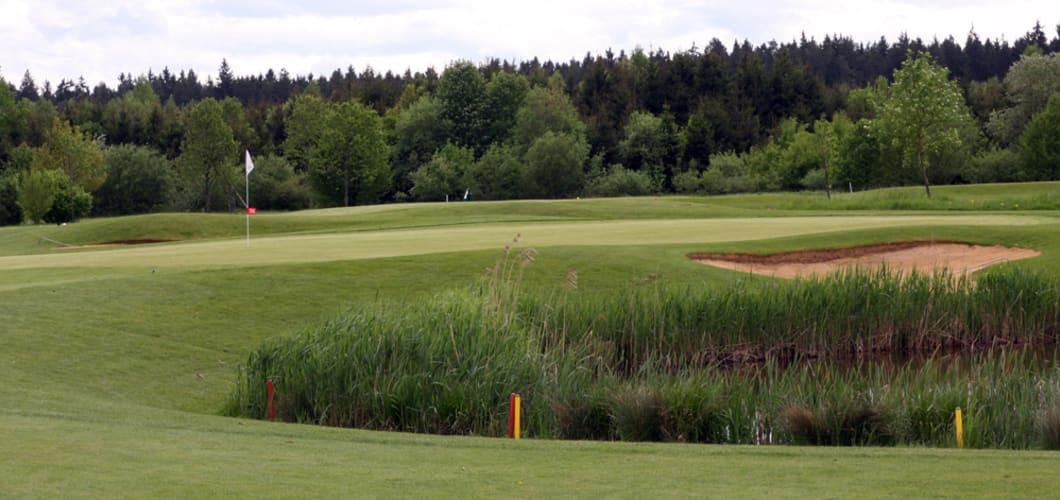 golfrange_muenchen_brunnthal2.jpg