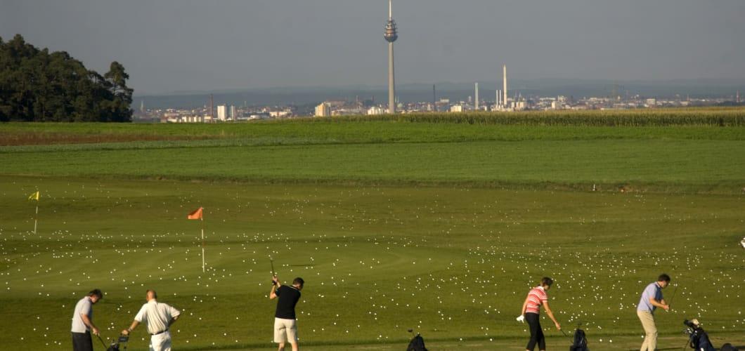 golfrange_nuernberg_2.jpg