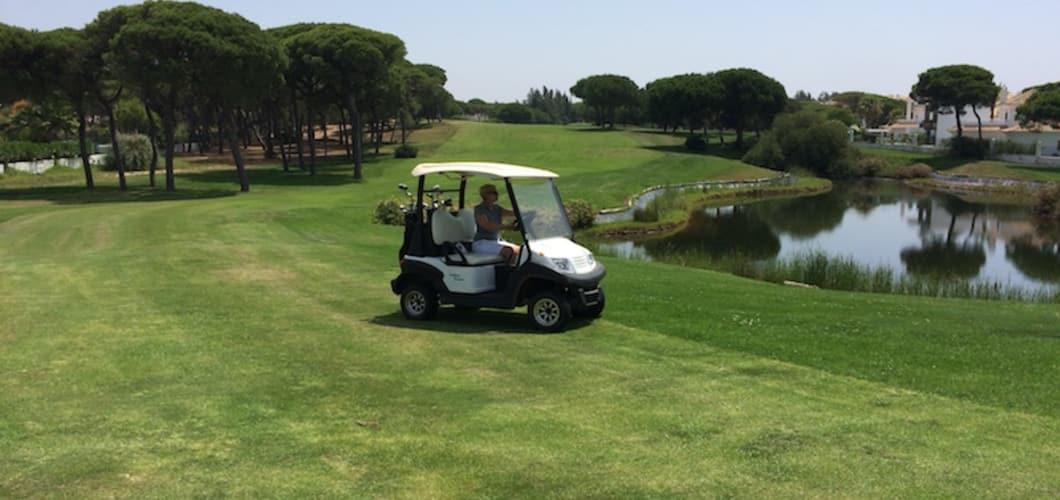 golfvilla_spain_reisedeal_14.jpg