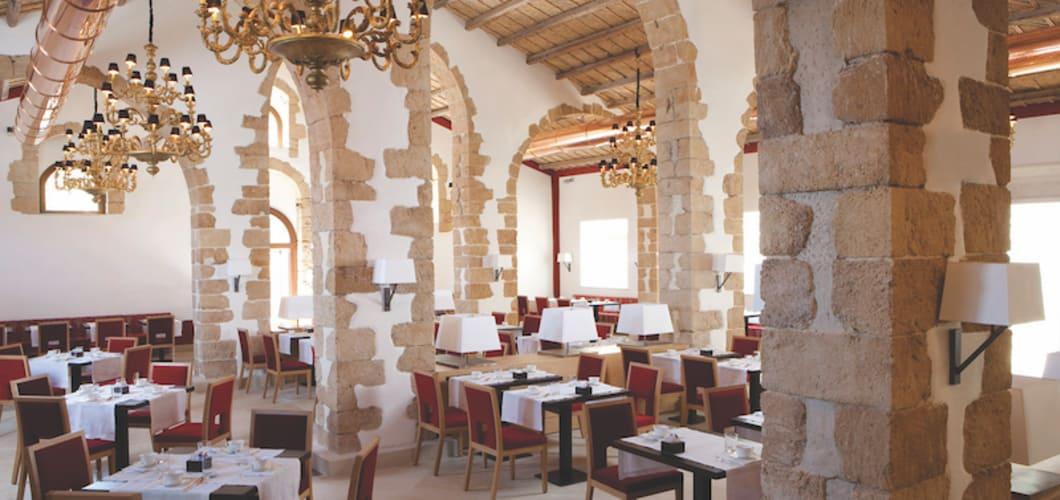 il_ficodindia_restaurant.jpg