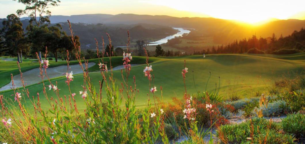knysna_simola_golf_course.jpg