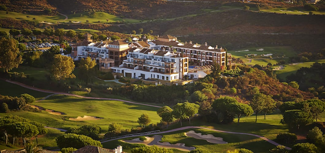 la_cala_golf_hotel_general_view.jpg