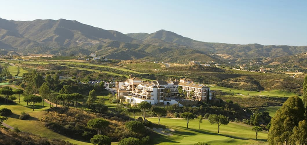 la_cala_hotel_panoramic_view_1.jpg