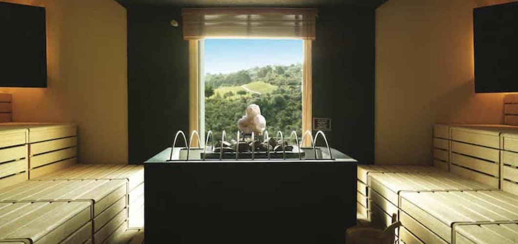 la_cala_spa_cristal_sauna.jpg