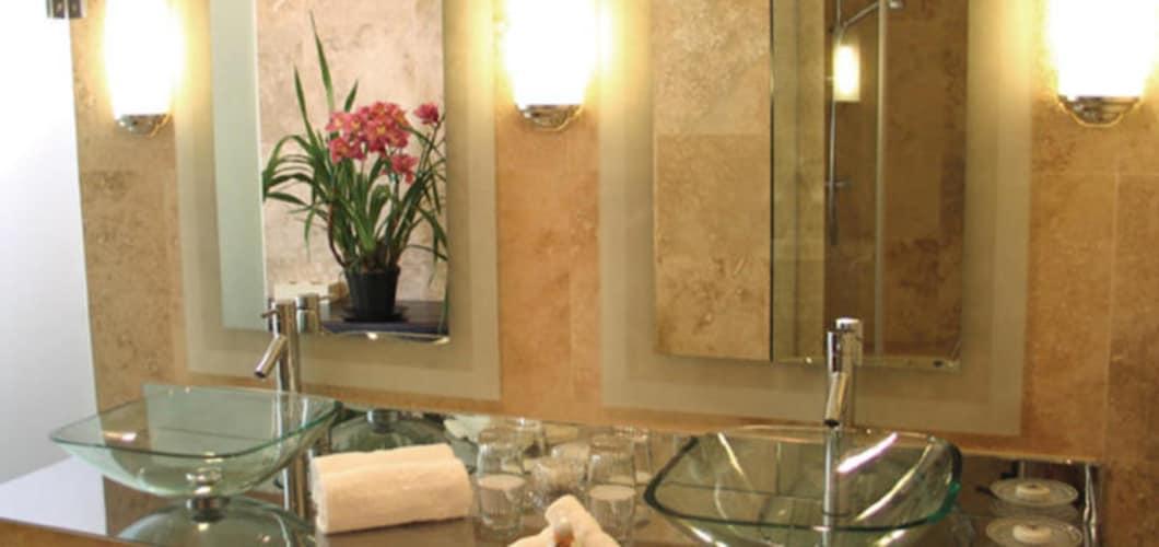 newroombathroom1.jpg