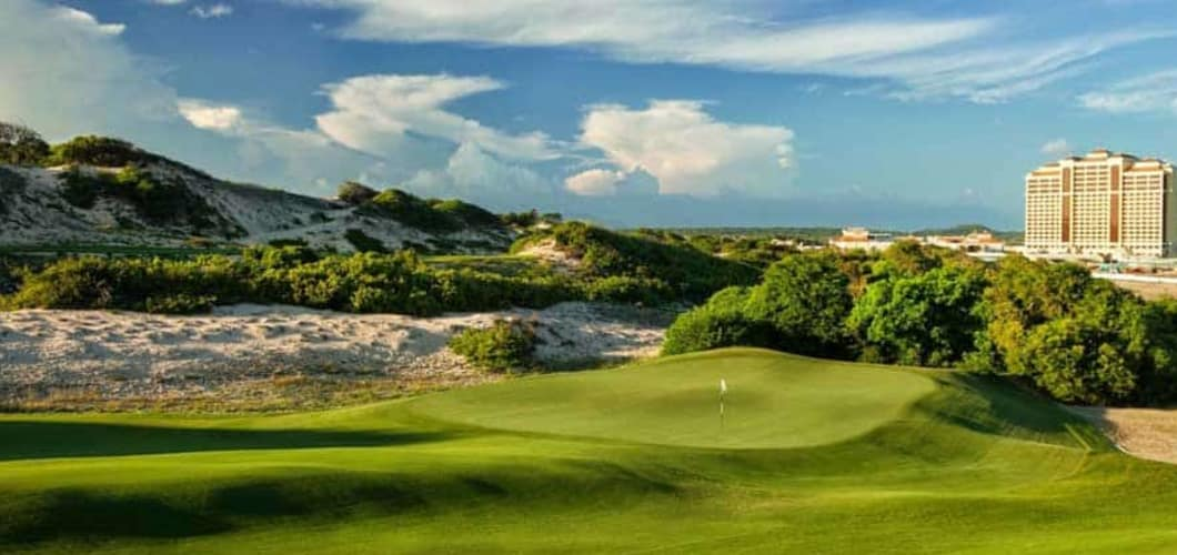 (Foto: Sophisticated Golf Tours)