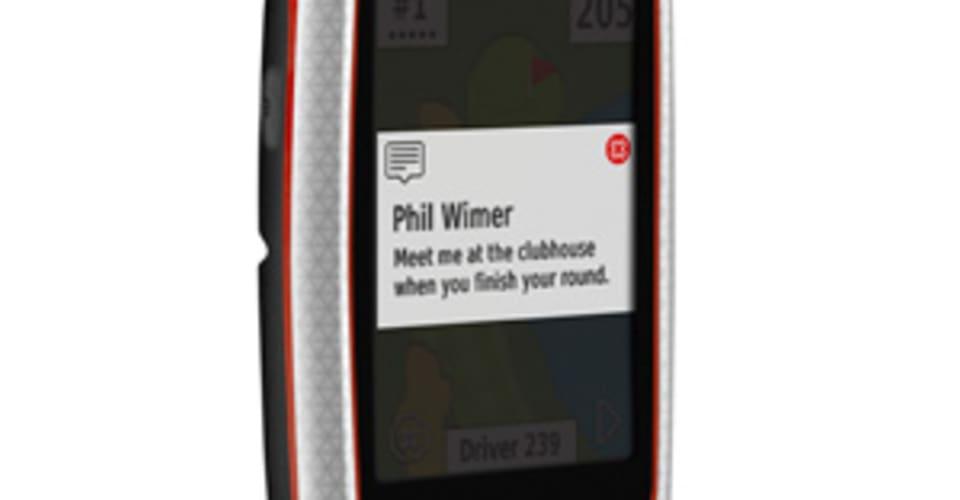 Golf Entfernungsmesser Test Preisvergleich : Golf gps entfernungsmesser test: test golf:
