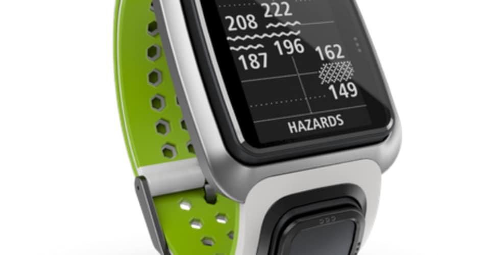 Golf Buddy Voice Gps Entfernungsmesser Mit Armband : Golf entfernungsmesser ebay kleinanzeigen
