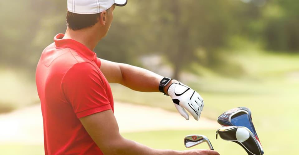 Golf Buddy Voice Gps Entfernungsmesser Mit Armband : Gebrauchter entfernungsmesser buyitmarketplace
