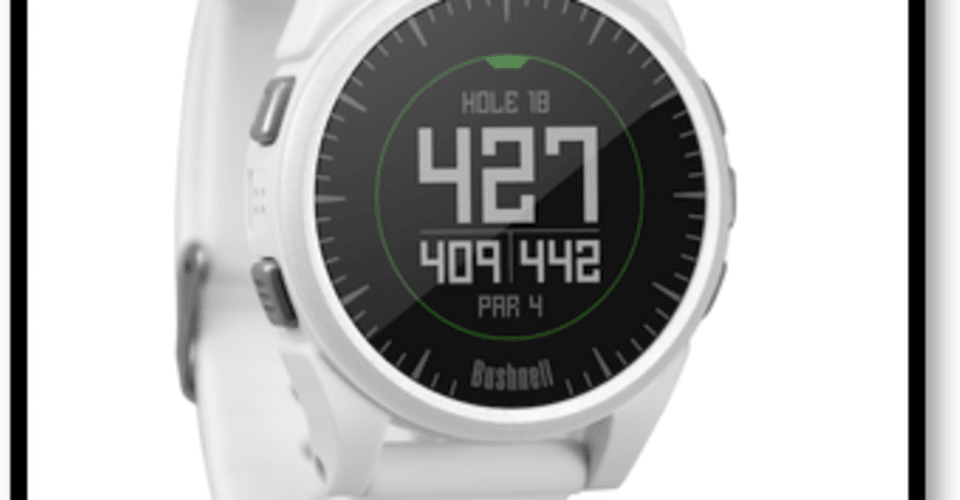 Gps Entfernungsmesser Golf : Entfernungsmesser watch hat gps golfbuddy clip buddy devices