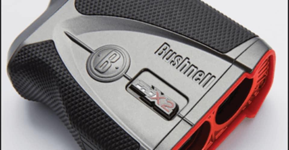 Golf Entfernungsmesser Uhr Test 2017 : Bushnell pro laser rangefinder entfernungsmesser