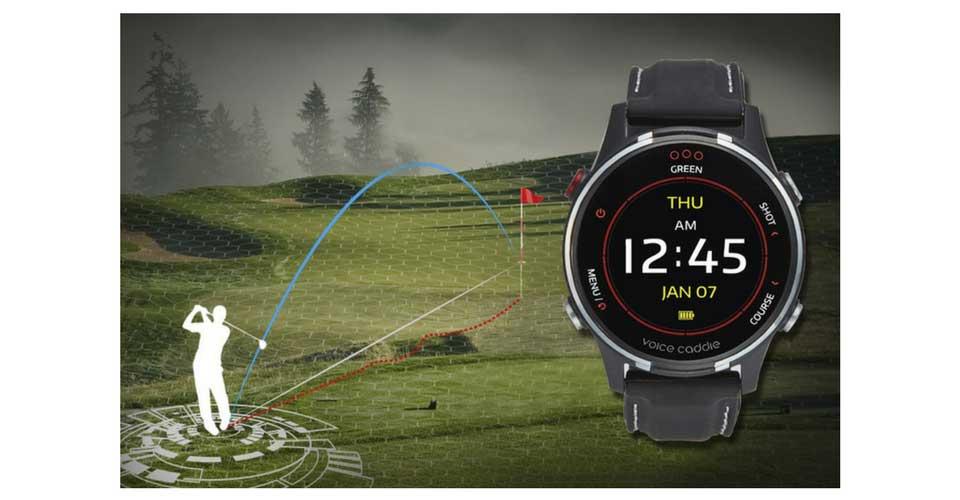 Gps Entfernungsmesser Kaufen : Die besten gps golfuhren fitnezapp