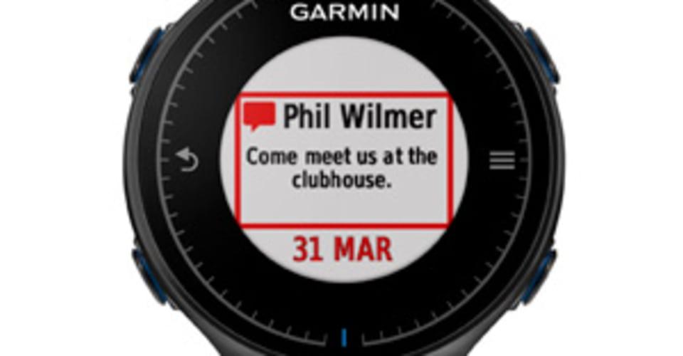 Golf Entfernungsmesser Garmin : Garmin approach s5 test bewertung und informationen