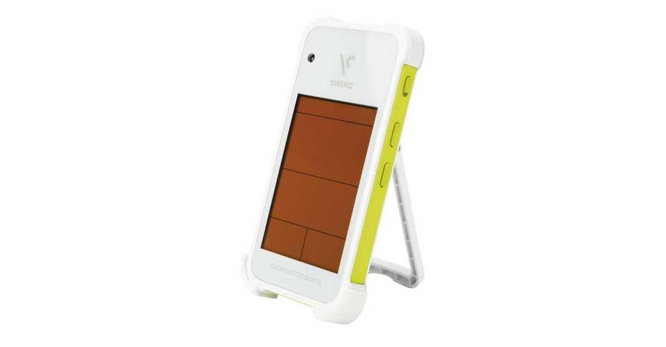 Golf Entfernungsmesser Iphone : Golfpark fehmarn im app store