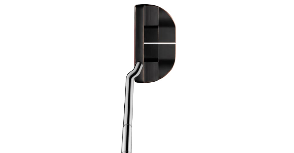 <h2>Mullen 2 DB</h2><br>(Foto: TaylorMade)