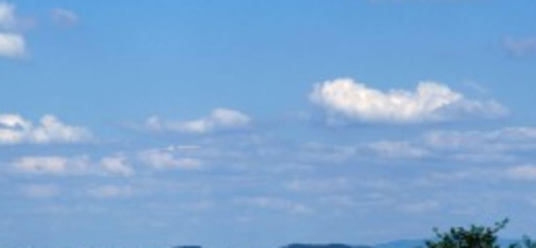 <h2>Das niederbayrische Rottal</h2> Ein echtes Naturerlebnis mit vielen verschiedenen Freizeitmöglichkeiten.