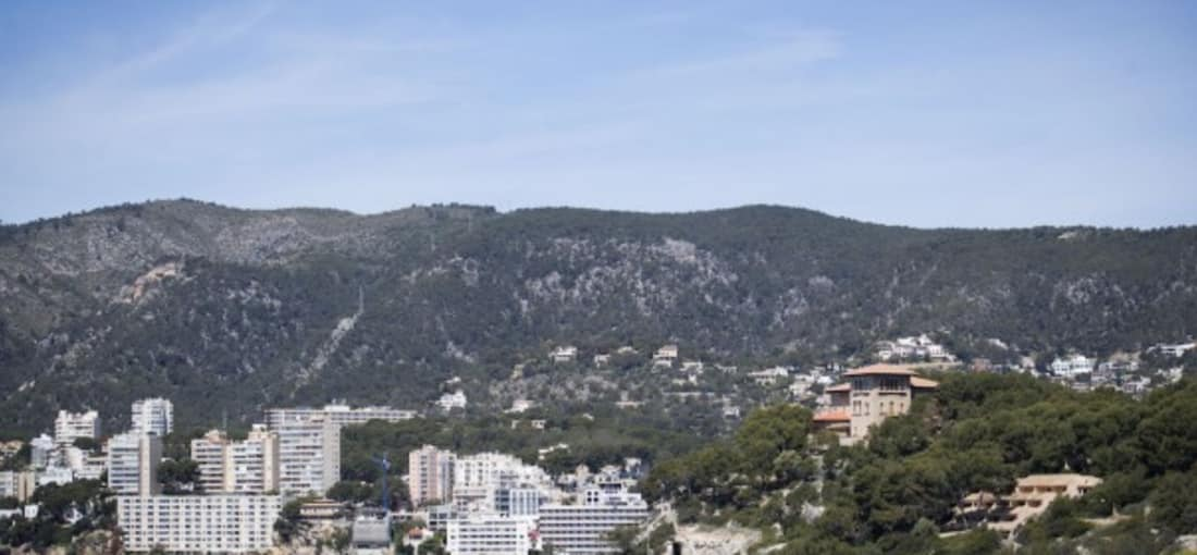 Mallorca gehört zu den beliebtesten Reisezielen. Mit einer kurzen Anreise von weniger als drei Flugstunden und abwechslungsreichen Freizeitangeboten stellt Mallorca eine abwechslungsreiche Reisedestination dar. (Foto: Getty)