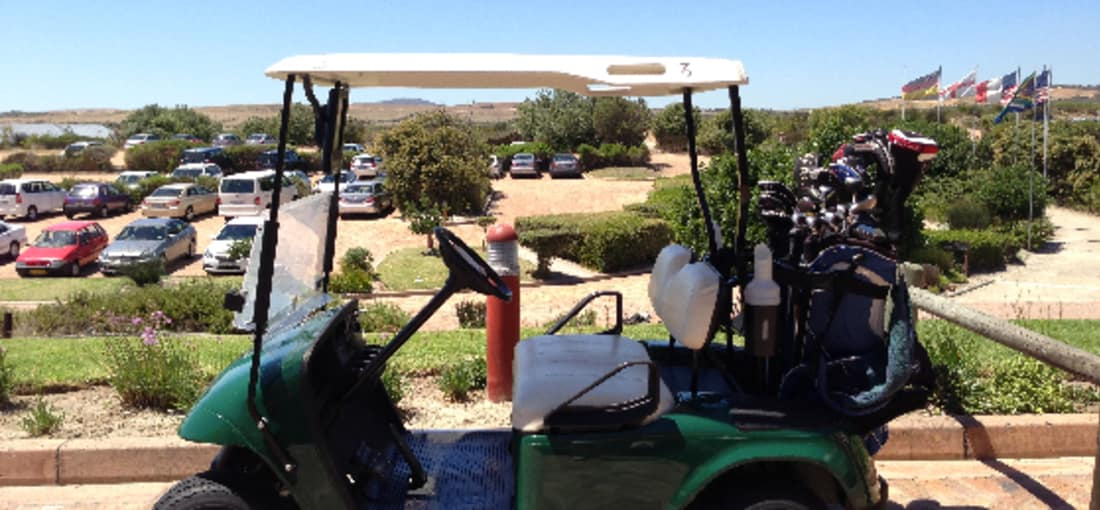 (Foto: Golf Post)