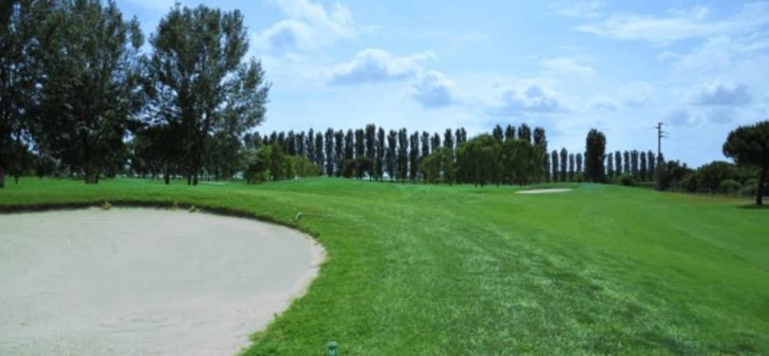 Golfclub Jesolo (Foto: Golfclub Jesolo)