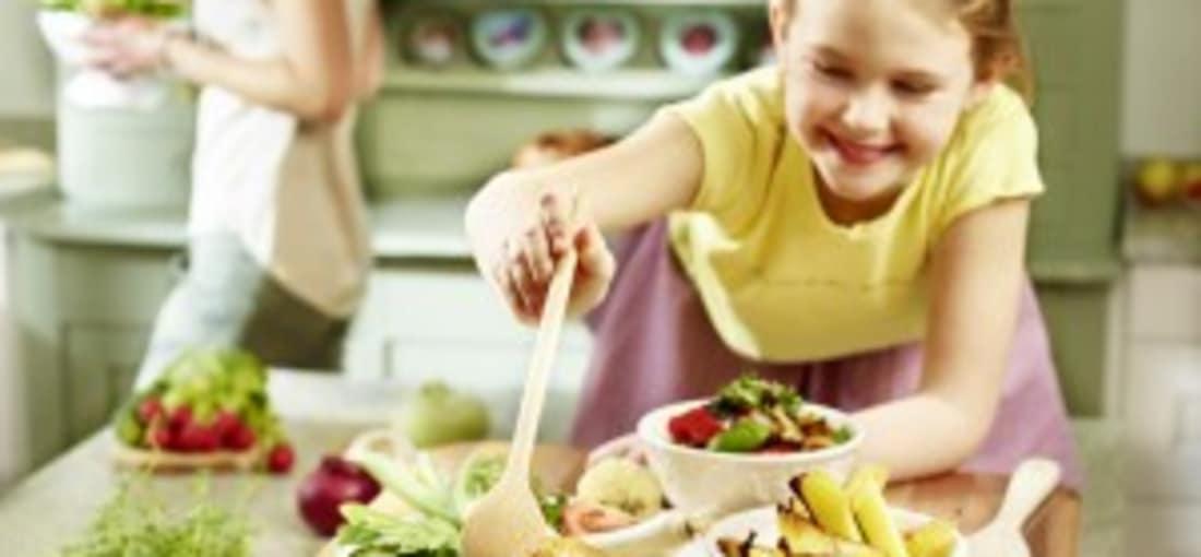 <h2>Die Kärntner Küche</h2> Herzhaft, deftig und gesund mit Einflüssen aus Italien und Slowenien - das ist die schmackhafte Kärntner Küche. Unbedingt probieren sollte man echte Kasnudeln! (Foto: Kärnten)
