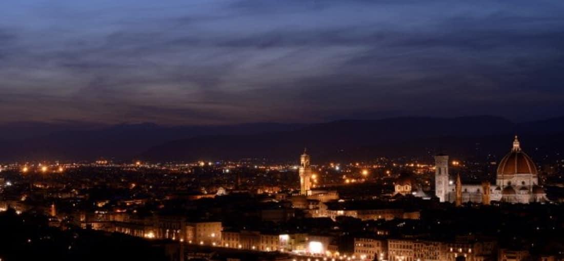 Impressionen der Toskana. (Foto: Getty)