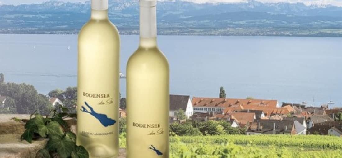 """Der Klassiker des Bodensees: """"Bodensee - Der See"""" (Foto: Flickr RSPS Agentur für Kommunikation GmbH)"""