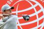 Wochenvorschau: Die World Golf Championship in China steht an