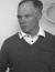 Kurt Schoenwald