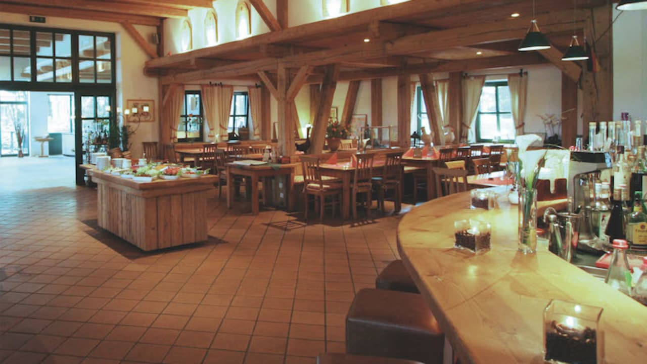 apeldrgutshofrestaurant.jpg