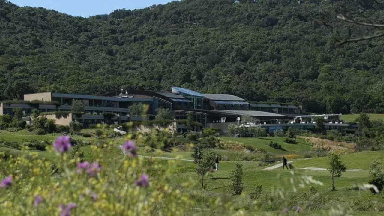 Impressionen Argentario Golf Resort & Spa. (Foto: Argentario Golf Resort & Spa)