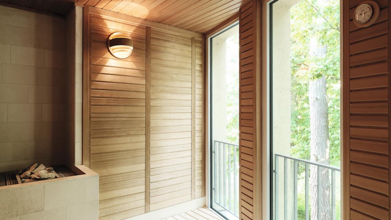 bsa_suite_sauna_01.jpg