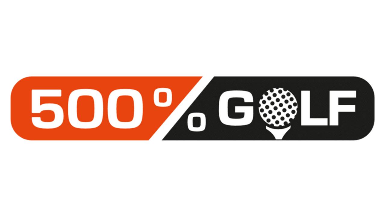 Kommen Sie mal vorbei, bei den Anlagen von 500% Golf! (Bild: 500% Golf)