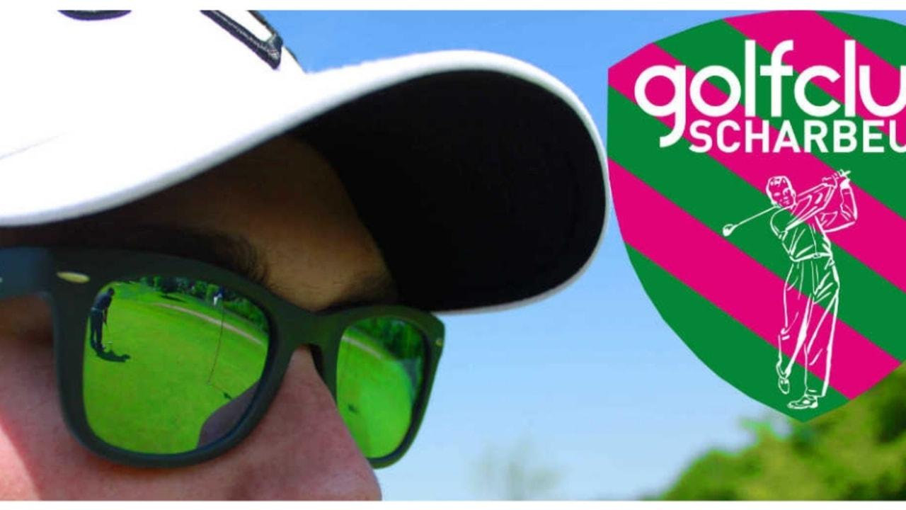 Cool, cooler, GC Scharbeutz. Neben einer greenfeefreien Turnierserie warten noch zahlreiche weitere spannende Ermäßigungen im Norden der Republik auf die Mitglieder. (Foto: GC Scharbeutz)