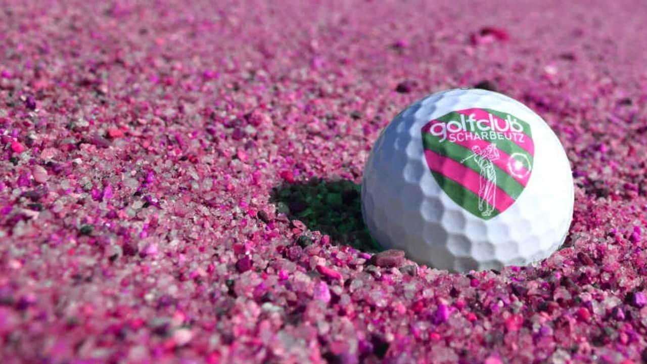 Sie sparen mit dem Golf Post Special 10% im ersten Jahr auf Ihre Fernmitgliedschaft. (Foto: GC Scharbeutz)