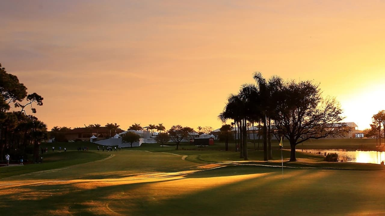 golfpost_hintergrund_mai_2015.jpg
