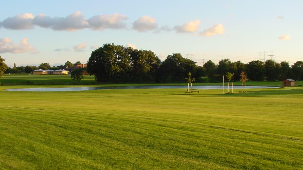 golfrange_hamburg_4.jpg