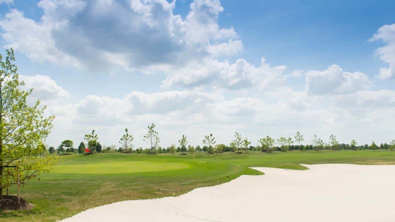 golfresort_gernsheim_golfplatz_i.jpg