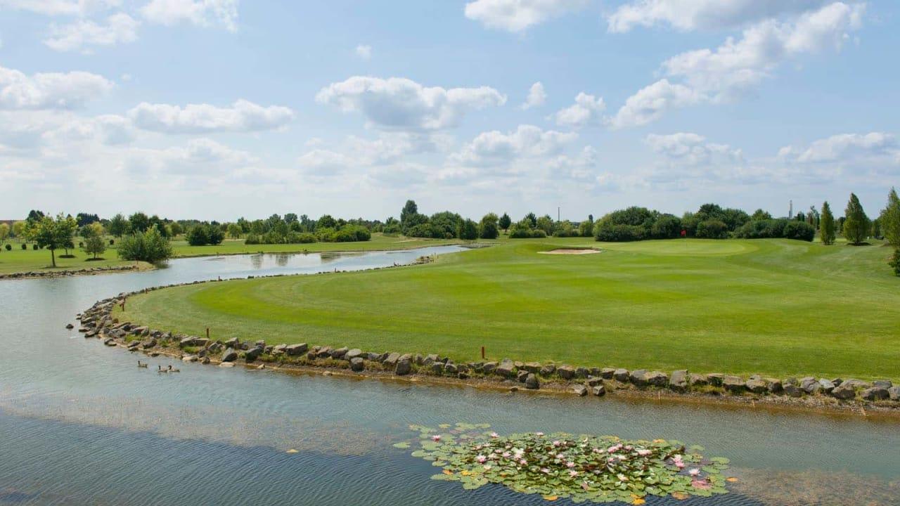 golfresort_gernsheim_golfplatz_viii.jpg