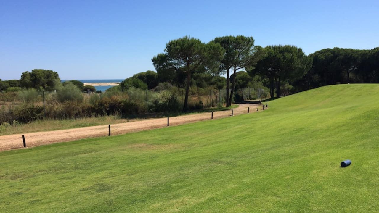 golfvilla_spain_reisedeal_10.jpg
