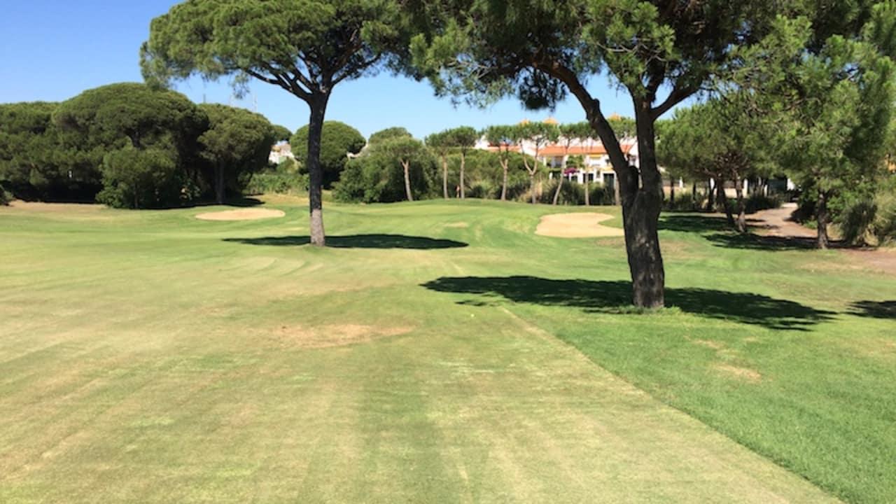 golfvilla_spain_reisedeal_11.jpg