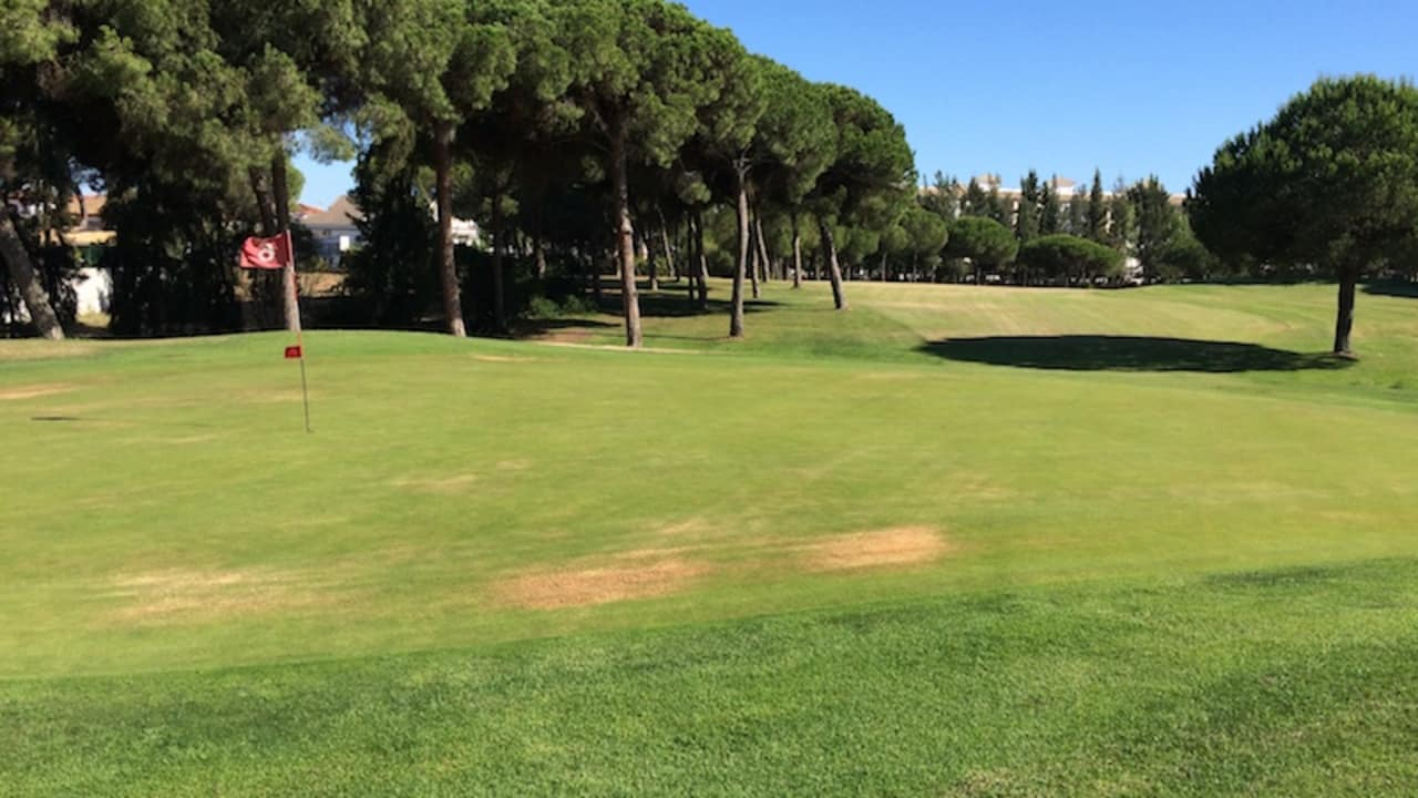 golfvilla_spain_reisedeal_12.jpg