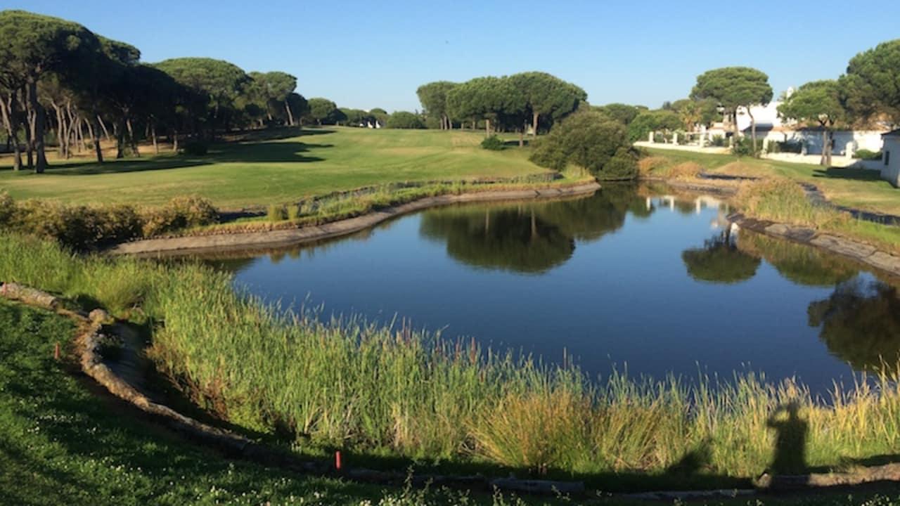 golfvilla_spain_reisedeal_13.jpg